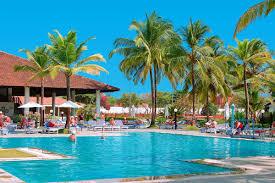 Luxury Vacation in Goa Photos