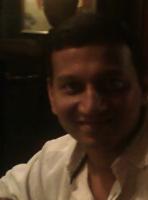 Saurabh Ghosh