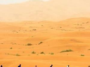 Morocco Tour Photos