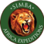 Simba Expeditions