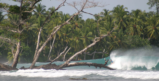 Mentawai Adventure Photos
