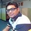 C Kumar