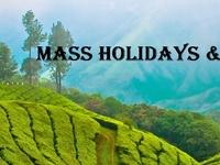 1308823162 Best Royalty Free Images India Kerala Munnar Kcbimal