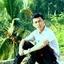 Dimas Outsider