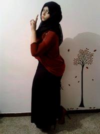 Yosra Naj
