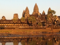 Siem Reap Special Package Tour (Only $99)