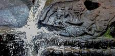 Kbal Spean Temple