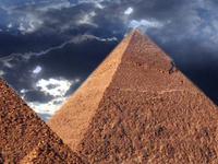 The Magic of Pharaonic