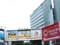 Lian Sumatera Tourist Guide__27-Oct