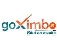 Goximbo Awaits