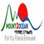 Mount2ocean Tours.