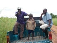 @ Our Eco Park.Zomba, Malema, Nampula, Mozambique