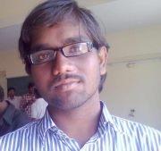 Karunakar Raju