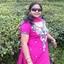 Prosanta Sarkar