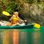 Halong Kayaking Tour