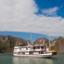 Golden Star Cruise Halong Bay