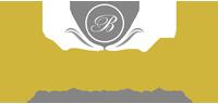 Belgrace Boutique Hotel Logo