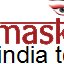 Namaskar Tour