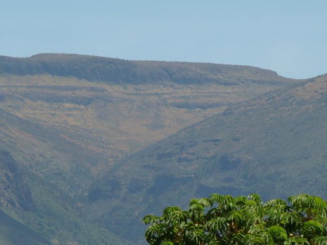 Let's Hike Mt. Kipipiri Photos
