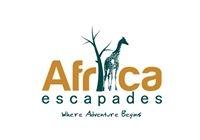 Africa Escapades