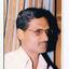 Dr.rajkumar Pujari