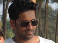 Keshav Mhamal