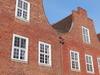 Potsdam- Historic Dutch Quarter