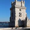 Lisboasightseeing Unipessoal Lda