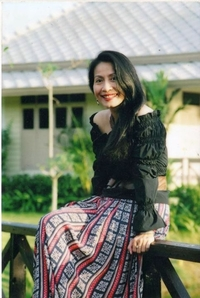 Natacha Arkardviphat