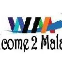 Welcome2malaysia