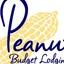 Peanuthotels