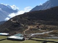 Everest View Trek @ US $ 999