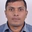 Bhanu Kuikel
