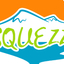 Squezz Travels