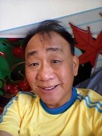 Bernard Ang