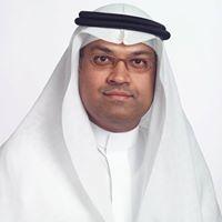 Khalid Binshakir