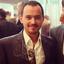 Mohannad Baker