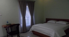 Komodo Boutique Hotel