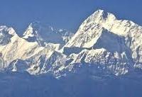 Himalayan Three Jewels
