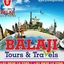 Balajji Travels