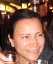 Rebecca Michaelides