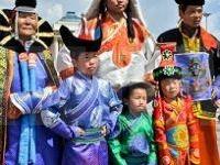 Mongolia1 23