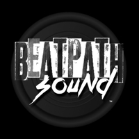 Beatpathsound
