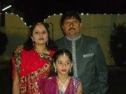 Hitesh Rao