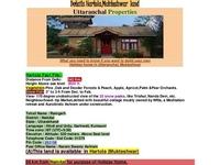Suresh Pandey__11-Dec