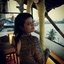 Nimita Chand