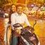 Nattu Adnan