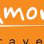 Amora Travels
