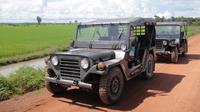 Jeep13 2