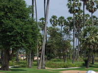 Angkor Golf 01